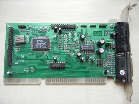 DSCN5208