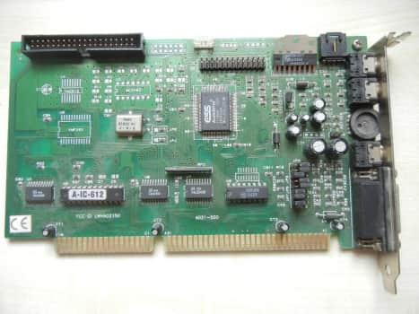 DSCN5209