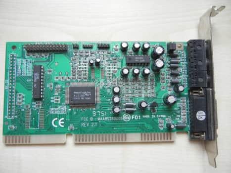 DSCN5198