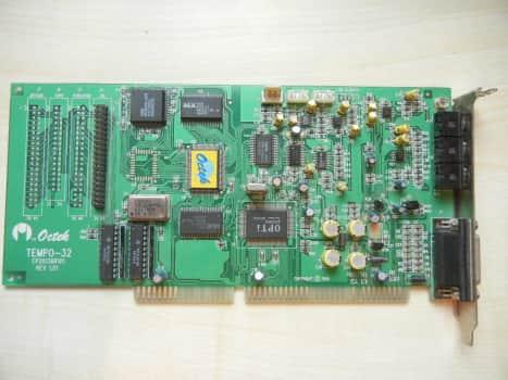 DSCN5231