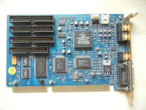 DSCN5236