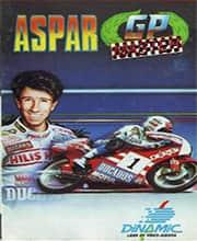 Aspar Master Grand Prix