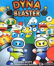 Dyna Blaster