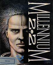Millenium 2.2