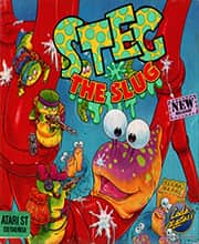 Steg The Slug