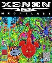 Xenon 2: The Megablast