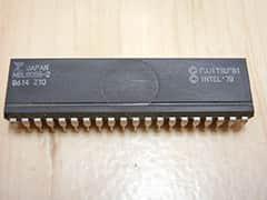 PC-XT   8088-2