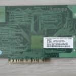 DSCN0210