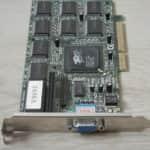 DSCN0216