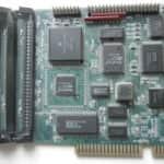 DSCN1553