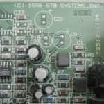 DSCN2353-1600