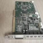 DSCN3094