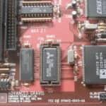 DSCN3096