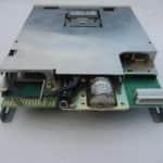 DSCN5072