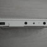 DSCN9897