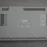 DSCN9898