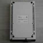 DSCN9911