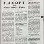 12- Fuxoft