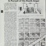 12- Police Quest – In Pursuit of the Death Angel