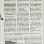 13- Fuxoft str.2