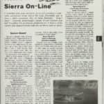 14- Sierra On-Line Space Quest
