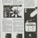 15- Millenium 2.2 str.2