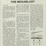 15- Xenon 2 The Megablast