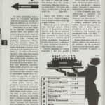 15- Z redakce do redakce