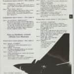 19- Návod F29 str.2