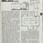 23- Dokončení návodu Operation Stealth str.2