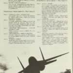 24- F-29 Retaliator - Návod str.2