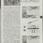 4- Colorado