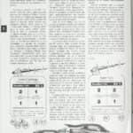4- Super Cars