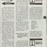 5- Z redakce do redakce
