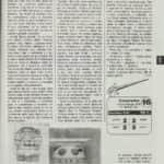 6- Corporation str.2