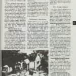 9- Sierra On-Line továrna na příběhy str.2