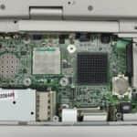 Bez procesoru - Asus A1300F