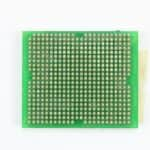 Procesor zespodu z - Asus A1300F