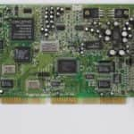 Sound Blaster 16 Value CT2770