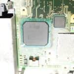 Intel Solamo chipset i815EM - Sony Vaio PCG-QR10