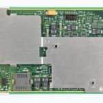 Procesor z - Toshiba Tecra 8000