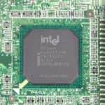 Chipset PCI - Hewlett Packard OmniBook XE3
