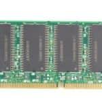 Paměť RAM SO-DIMM z - Acer TravelMate 529ATX