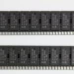 Paměť SIMM 2x 1MB z - Olivetti M290-20