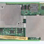 Procesor z - IBM ThinkPad 390X (LCD 15)