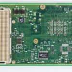Procesor zespodu z - IBM ThinkPad 390X
