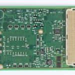 Procesor zespodu z - IBM ThinkPad 390X (LCD 15)