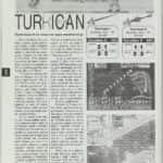 14- Turrican 1 a 2