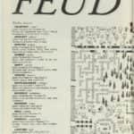 16 - FEUD návod + mapa str.1