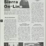 16- Sierra On-Line str.1